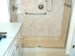 tub to shower conversion cost shower to tub conversion kits bathroom conversion cost splendid bathtub to tub to shower conversion cost
