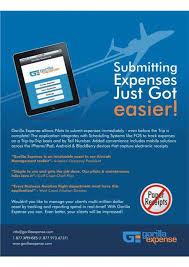 Brochure Guru Providing Innovative Leaflet Design Online. Http://www ...