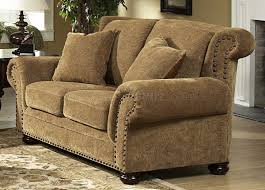 Living Room Sofa And Loveseat Sets Chenille Stylish Living Room Sofa Loveseat Set