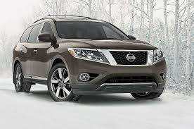 2018 nissan warranty. unique 2018 2018 nissan pathfinder extended warranty news info pictures in v