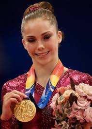 Vault gymnastics mckayla maroney Wins Silver Mckayla Maroney Of The United States Won Gold Medal In The Vault Saturday Credit Kim Kyunghoonreuters The New York Times 2011 World Gymnastics Championships Another Gold Medal For Us In