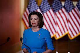 Nancy Pelosi Net Worth: Who is Nancy ...