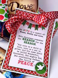 office christmas party favors. Marci Coombs December Visiting Teaching Handout Christmas PoemsChristmas FavorsChristmas Office Party Favors