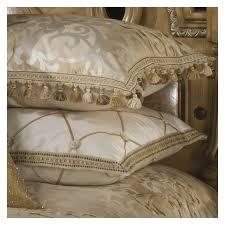 luxembourg comforter set bedding extraordinary michael amini lucernetobjpg 9