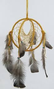 Double Dream Catchers Native American Arts CatchYourDreams Dream Catchers 24