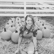 Priscilla Tucker Facebook, Twitter & MySpace on PeekYou