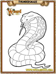 wizard101 coloring pages - 28 images - wizard coloring pages for ...