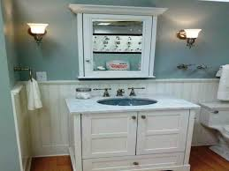 Bathroom Small Country Bathroom Designs 15 Charming French Country