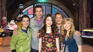 Does sam have a crush on spencer? Is Nickelodeon Letting Dan Schnieder Run The Icarly Reboot Film Daily