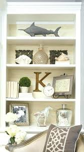 bookcase decorating ideas bookcase decorating ideas lining back bookcase decorating ideas for bookshelves in living room fireplace bookcase decorating
