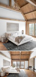 Schlafzimmer Design Set Cristal In Weiss Modern 1 Interior Design