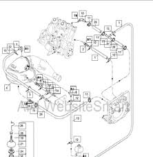 sea doo wiring diagrams wiring diagrams and schematics sea doo vts not working fix or replace the motor