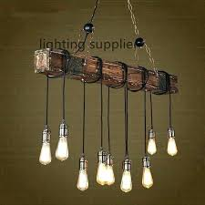 best of hanging light with pull chain with chain hang light chain link hang light chain