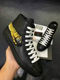 gucci 2017 shoes. wholesale 2017 gucci shoes men sneaker high quality i