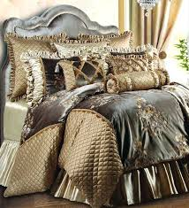 Luxury Quilts Coverlets Luxury Quilted Bedspreads And Throws ... & Luxury Quilts Coverlets Luxury Quilted Bedspreads And Throws Luxury Quilted  Bedspreads Uk Large Size Of Luxury Adamdwight.com