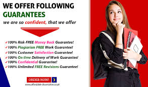 essay writing services get help from uk based experienced writers moneyback guarantee