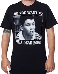 ladies stand by me shirt want i love that movie the lion the stand by me dead body shirt