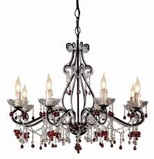 colored chandeliers plus multi coloured chandelier and black chandelier