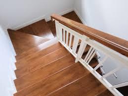 Länge, breite und höhe eines zimmers. Vorschriften Zum Treppenbau Din 18065 Bauen De