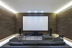 home theatre lighting design. why choose us as your home theatre lighting designer design