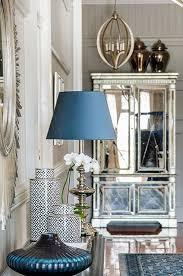 Interior Designer Brisbane Decoration Simple Decorating Ideas