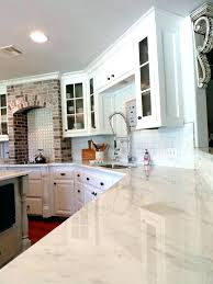 q action silestone cleaner how to clean and oven cleaner counter tops gorgeous oven cleaner counter q action silestone cleaner