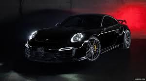 porsche 911 turbo 2014 wallpaper. techart porsche 911 turbo 2014 front wallpaper 4