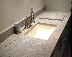 Cost To Plumb A Bathroom Style New Decorating