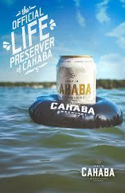 Cahaba Brewing - Aaron Carter