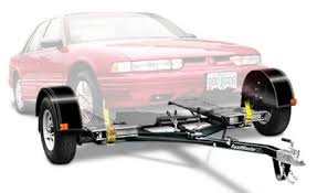 roadmaster inc tow bars braking systems rv accessories towdolly