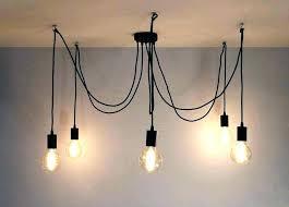 full size of tech lighting large pendants glass pendant light nz and chandelier spur lamp long