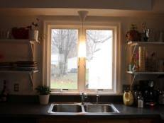 how to install pendant lighting. how to install a kitchen pendant light in 6 easy steps lighting n