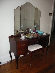 Queen Anne Bedroom Suite Queen Anne Bedroom Suite Queen Anne Bedroom Suite Single Gumtree