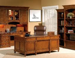 Houston Home Office Furniture