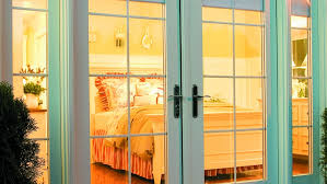 Doors amusing french doors for patio stunning french doors for