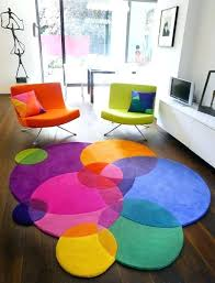 extra large childrens rugs large