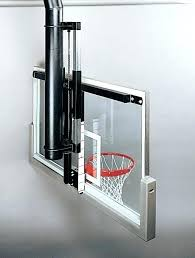 wall mount mini basketball hoop wall mounted basketball goal wall mounted basketball hoop indoor wall