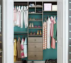 Canyon Creek Closets Plus  Storage & Organization