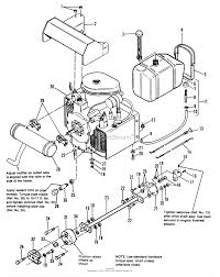 361220087608 together with 7117 simplicity snowblower parts list in addition dixon riding mower wiring diagram besides