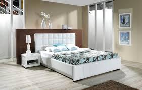 Modern Teenage Bedrooms Trend Modern Teen Bedroom Furniture Greenvirals Style