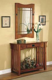 entryway table and mirror. Console Table With Mirror CO 060 Entryway And