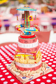 diy carnival decoration ideas 592 best parties under the big top circus carnival fun