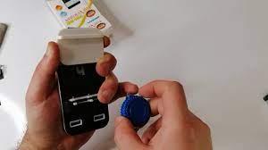 nokia Universal Şarj Aleti 2xUSB Akıllı Pil/Batarya Şarj Aleti Pil Şarj -  YouTube