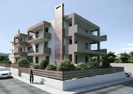 apartment building design. Plain Design Apartment Buildings  Apartment Building 3 In Design C