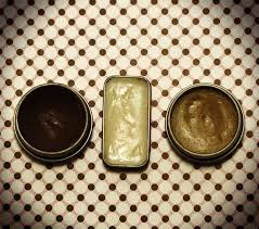 3 simple homemade lip balms your lips