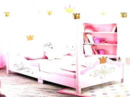 girls bedroom sets – authenticmommy.co