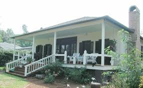 country house plans bungalow plan small interior design blue print