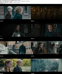 release the book thief p bluray x xr recovers one book for her and the or s wife ilsa hermann witnesses her action meanwhile hans hides the jewish max vandenburg who is the son of a