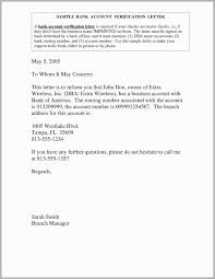 Letter Doc To Whom It May Concern Letter Template Doc New Employment