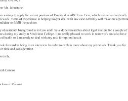 Resume Sample For Secretary Sample Secretary Resume Sample Medical Assistant Resume Sample